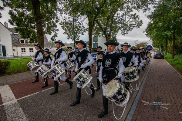Arnhemband01