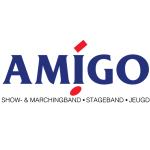 amigo-leiden-logo