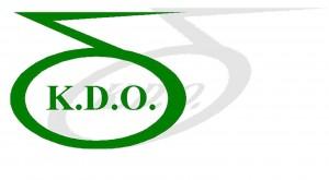 Logo KDO groessen
