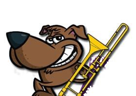 Logo-Rotdweilers