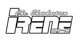 Logo-IreneEde
