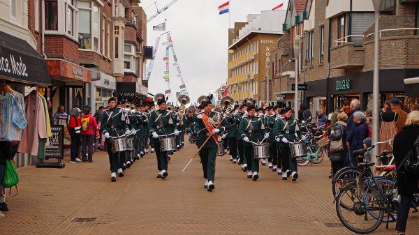 DVS - Katwijk
