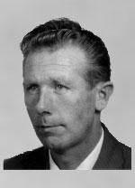 Piet Geurts